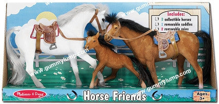 Horse Friends 20% OFF!