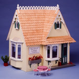 Storybook Cottage by Greenleaf 20% OFF!