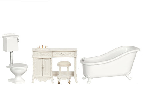 avalon bathroom set on sale - Bathroom Set For Sale