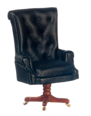 Reagan Oval Office Chair