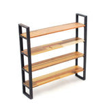 Modern Shelves by PRD Miniatures