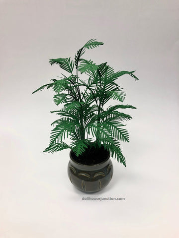 Potted Palm Style PGLG1
