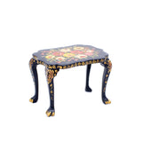 Renee Isabelle Painted Table