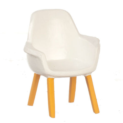 Organic Chair ON SALE