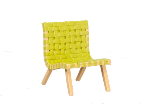 Jens Rison Designer Chair