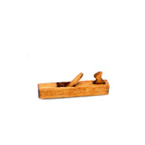 Wood Jack Plane Sir Thomas Thumb