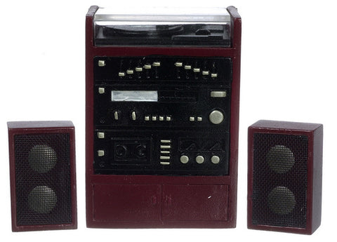 Stereo Set ON SALE!