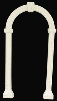 UMAR1 Doorway Arch Trim