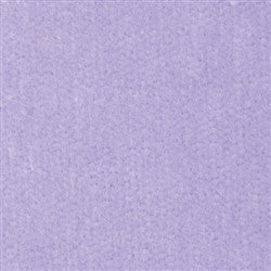 Lilac Carpeting
