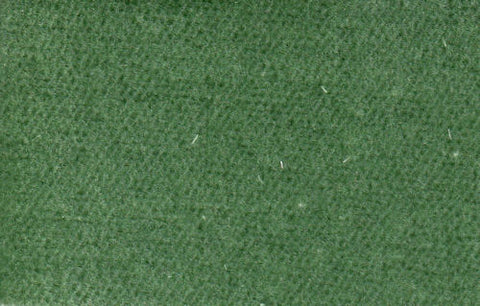 Sea Spray Green Carpet