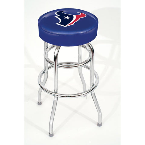 Houston Texans Nfl Bar Stool
