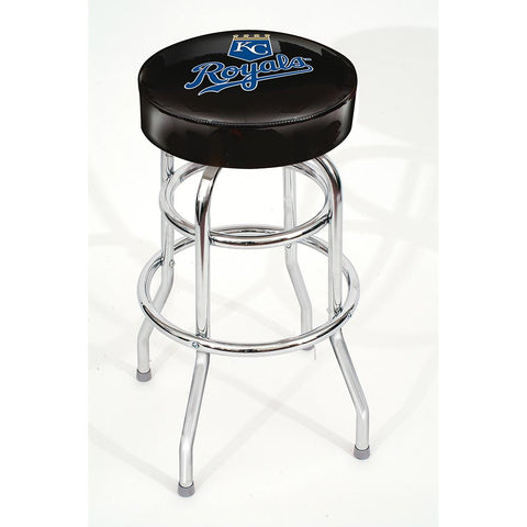 Kansas City Royals Mlb Bar Stool