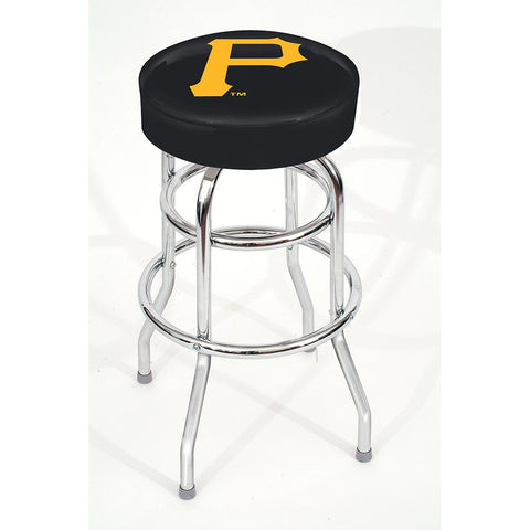 Pittsburgh Pirates Mlb Bar Stool