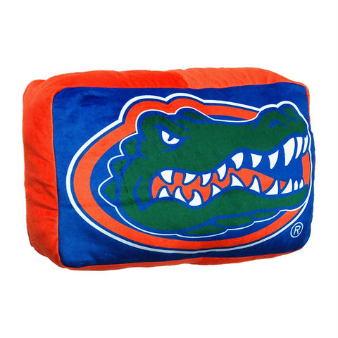 Florida Gators Ncaa 15in Cloud Travel Pillow