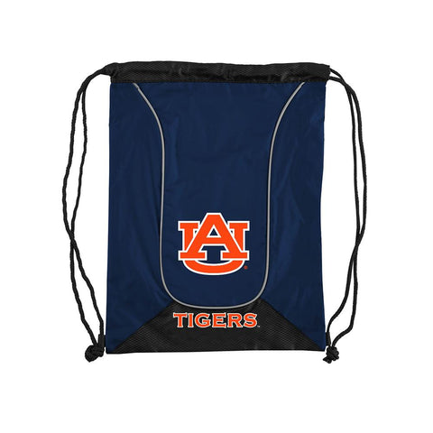 Auburn Tigers Ncaa  Doubleheader Backsack (navy)