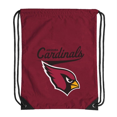 Arizona Cardinals Nfl Team Spirit Backsack