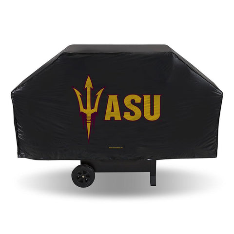 Arizona State Sun Devils Ncaa Economy Barbeque Grill Cover