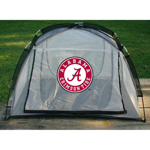 Alabama Crimson Tide Ncaa Outdoor Food Tent