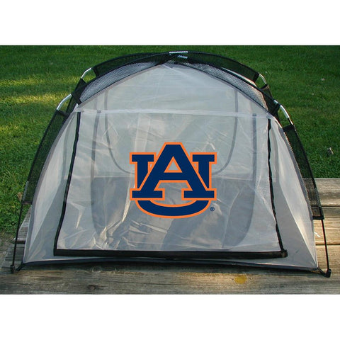 Auburn Tigers Ncaa Outdoor Food Tent