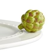 Nora Fleming - Mini - Artichoke (A213)