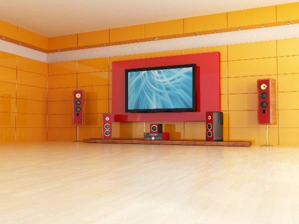 10 Things Audiophiles overlook while deciding on a Home Cinema package
