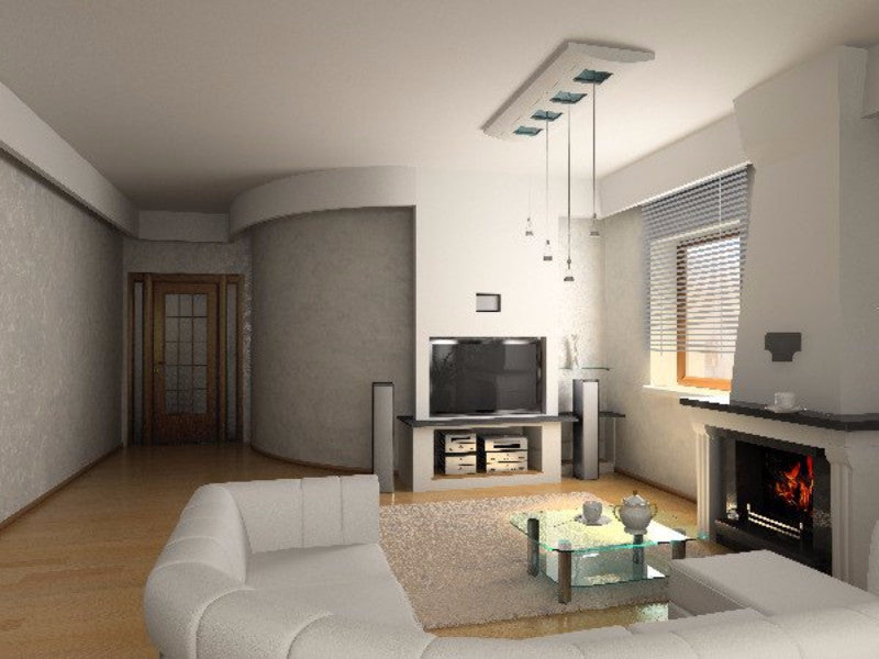 Setting up your home decor keeping in mind the Home cinema acoustics