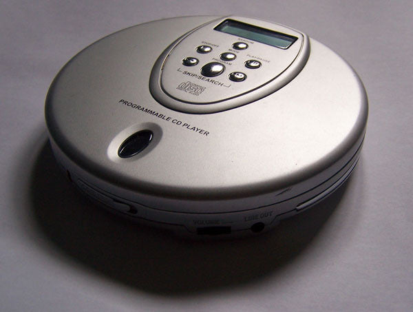How to Get the Best Sound from Your CD Player