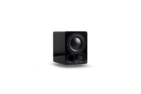 XTZ SUB 10.17 EDGE Subwoofer - Jamsticks