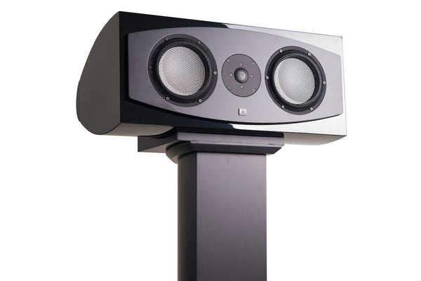 XTZ 100.33 Center Speaker - Jamsticks