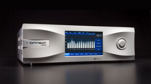 datasat-rs20i-ra-7300-integrated-stereo-amplifier