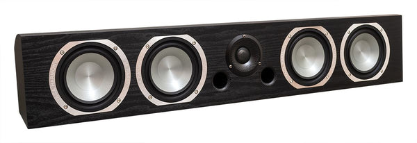 Taga Harmony PLATINUM C-100 V.3 Centre Speaker - Jamsticks