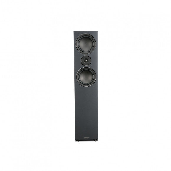 Mission LX4 Floorstanding Speakers (Pair) - Floorstanding Speaker - Jamsticks