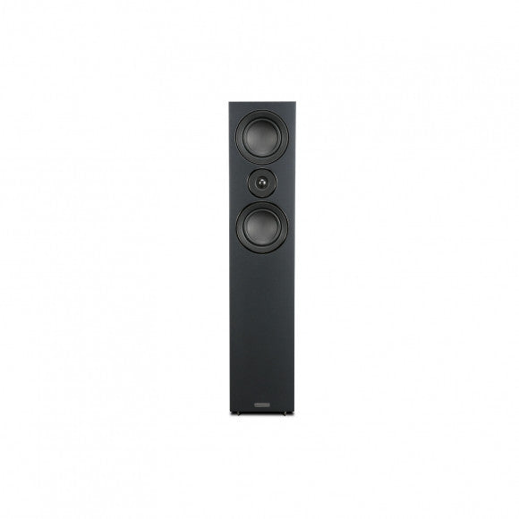 Mission LX3 Floorstanding Speakers (Pair) - Floorstanding Speaker - Jamsticks