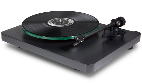 NAD C 558 Turntable - Jamsticks