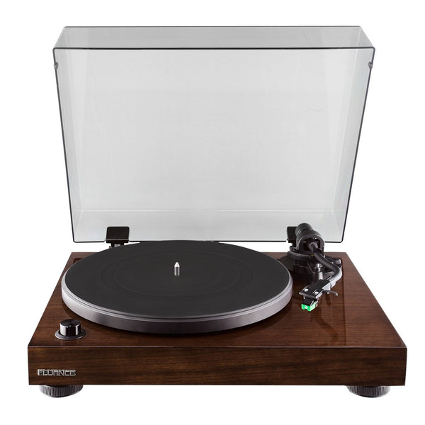 Fluance RT81 Turntable - Jamsticks