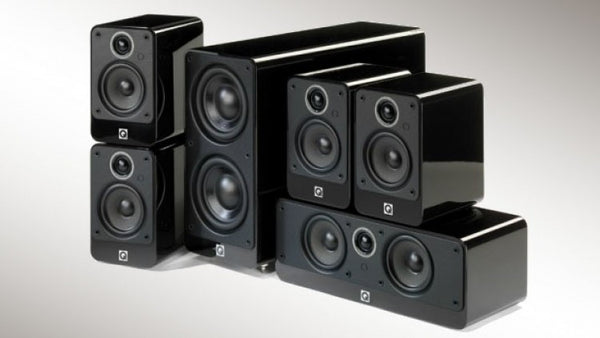 q-acoustics-2000i-5-1-ch-speaker-package