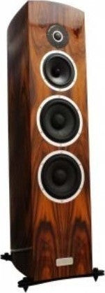 taga-harmony-diamond-f200-floorstanding-speaker
