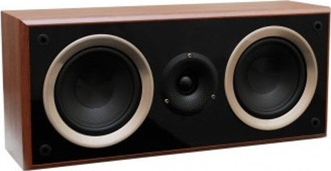TAGA Harmony TAV-616C Center Speaker - Jamsticks