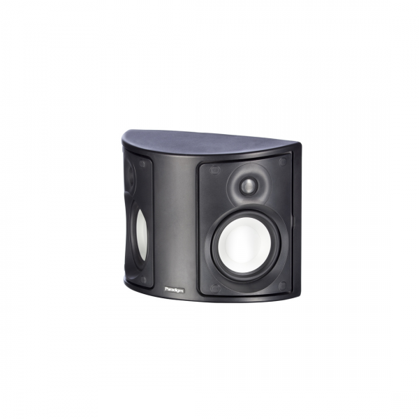 Paradigm Surround 3 speakers