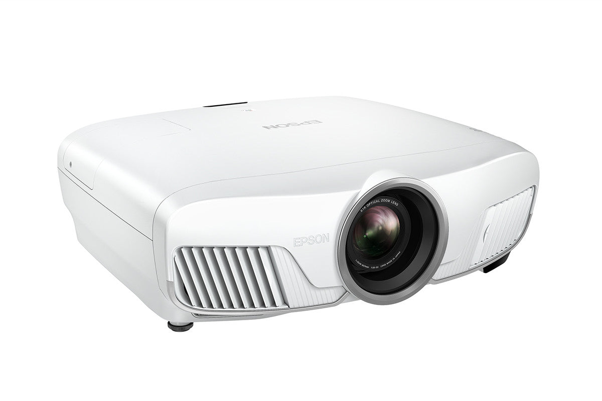 Shop For Epson Home Theatre Projectors Only At Eb W04 Projector
