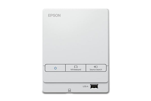 Epson EB 1460UI Ultra Short Throw Interactive Business Projector - Jamsticks