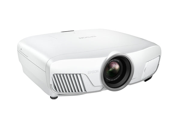 Epson EH TW8300 1080p 3LCD Projector with 4K Enhancement & HDR - Jamsticks