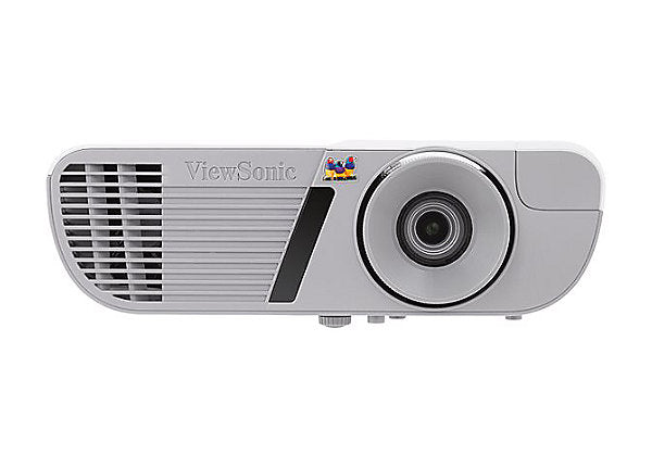 ViewSonic PJD7831(HDL) Projector - Jamsticks