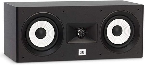 JBL Stage A125C Center Speaker - Jamsticks