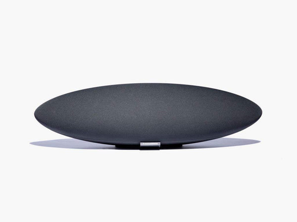 Bowers & Wilkins Zeppelin Wireless - Jamsticks