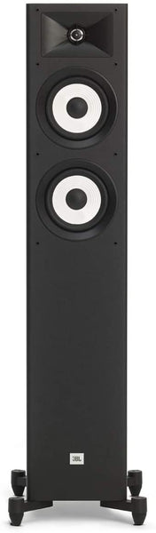 JBL A170 Floorstanding Speakers (pair) - Jamsticks