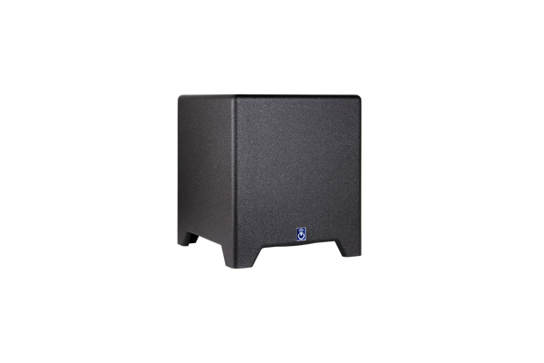 Powersound Audio 15S  Subwoofer - Jamsticks
