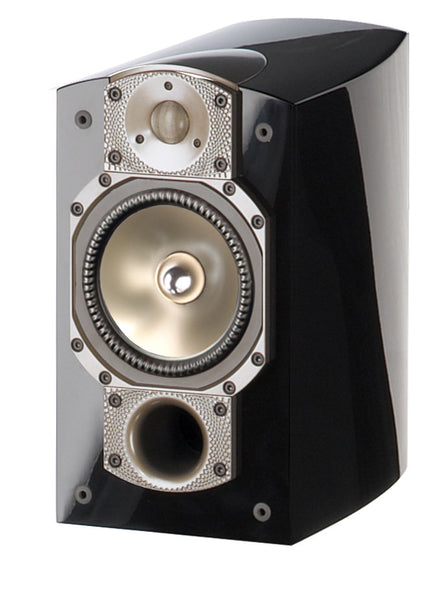 Paradigm Signature S2 speakers