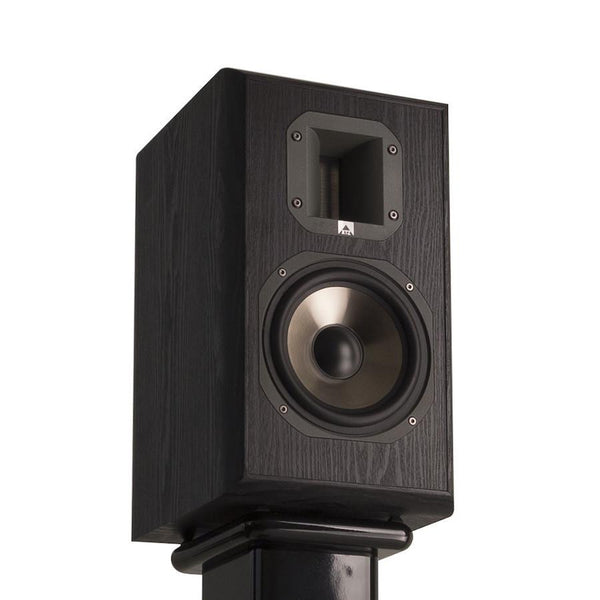 XTZ 95.24 Bookshelf Speaker - Bookshelf Speakers - Jamsticks