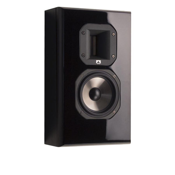 XTZ 95.22 On-Wall Speakers (Pair) - Jamsticks